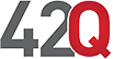 42Q logo